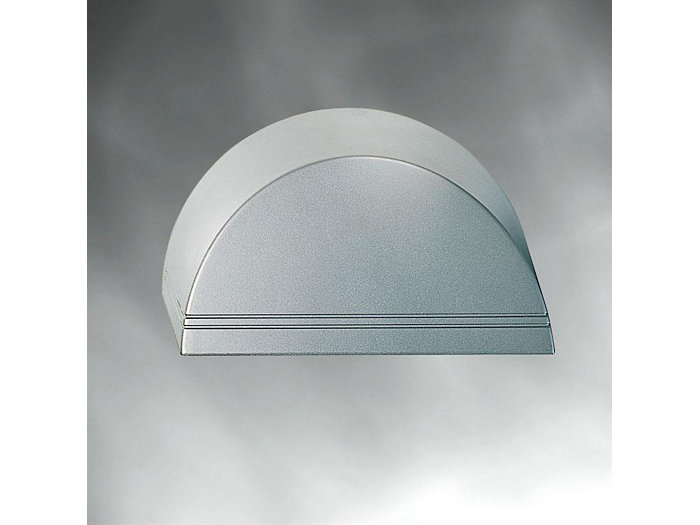 102L LED Sconce, Type 4, EBPC, 32 LED, Neutral white