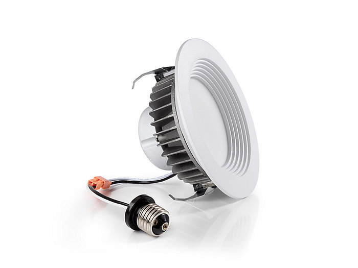 CorePro LED Downlight