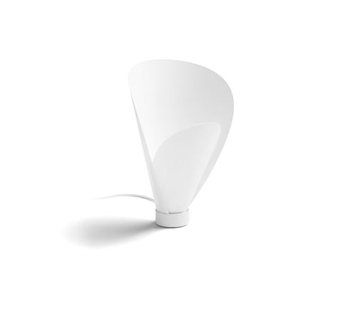 Myliving Lampada Da Tavolo 4087931pn Philips