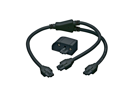 ZCX411 C305-T BK CE