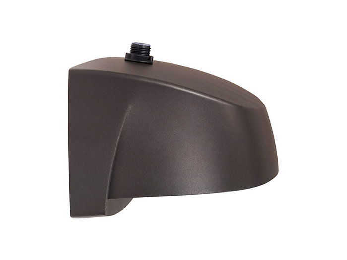 LytePro 32 LED Wall Sconce Gen3-Additional Family Photo