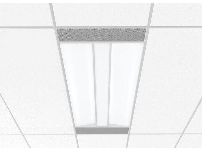 Shine LED