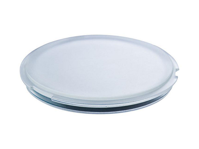 Landscape Accessories, External Frosted Lens (I25FRL)