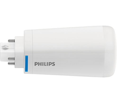 10.5PL-C/T LED/26V-3000 IF 4P 10/1