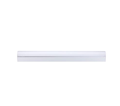 BN125C LED SWT/SCCT L600 PSU AU