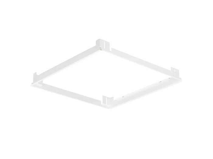 FlexBlend RecessedRC340BW60L60CPC bracketsBSP