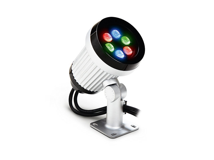 LED Outdoor Spot BGP310/311