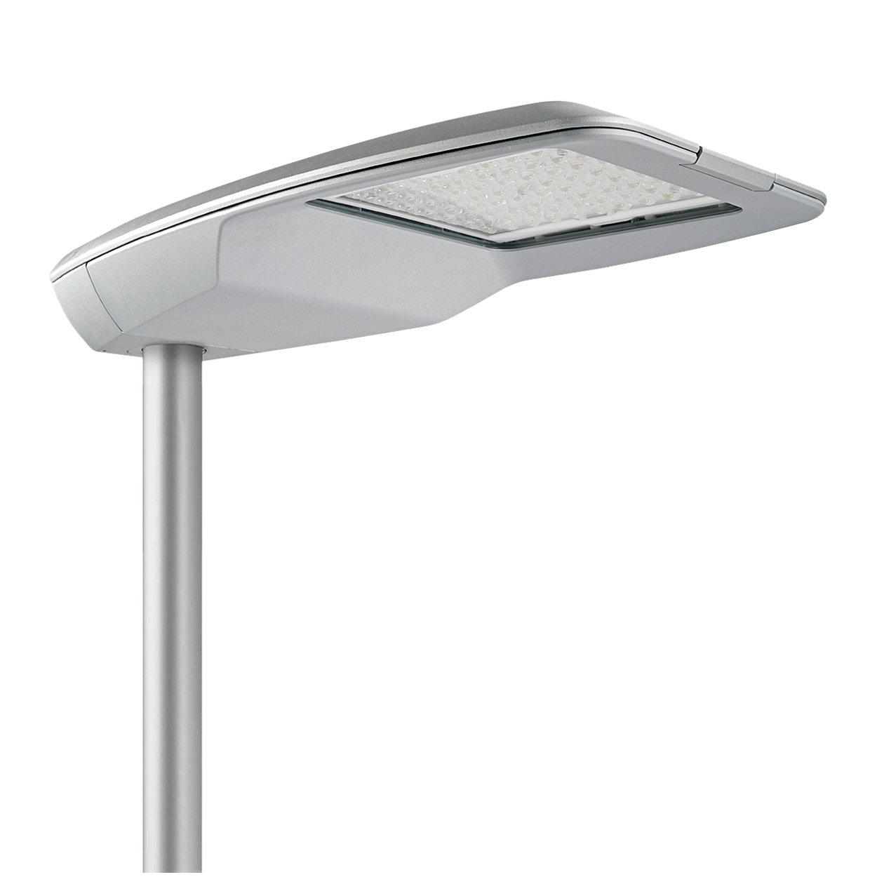 SpeedStar – LEDs ensure a safe journey home