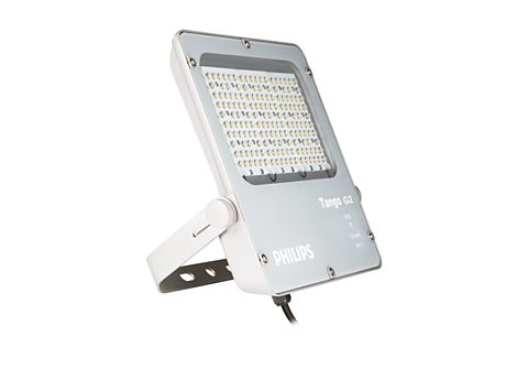 BVP281 LED50/WW 40W 220-240V SMB