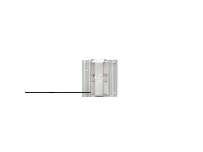 Ultra-efficient heat sink