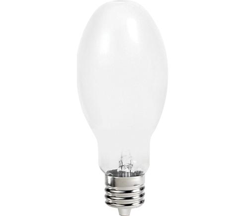 Allstart Energy Adv 205W ED28 CO 1SL