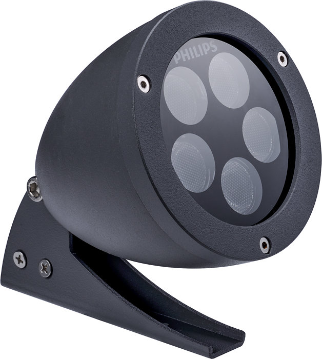 The most cost-effective outdoor spot light with better efficient and performance