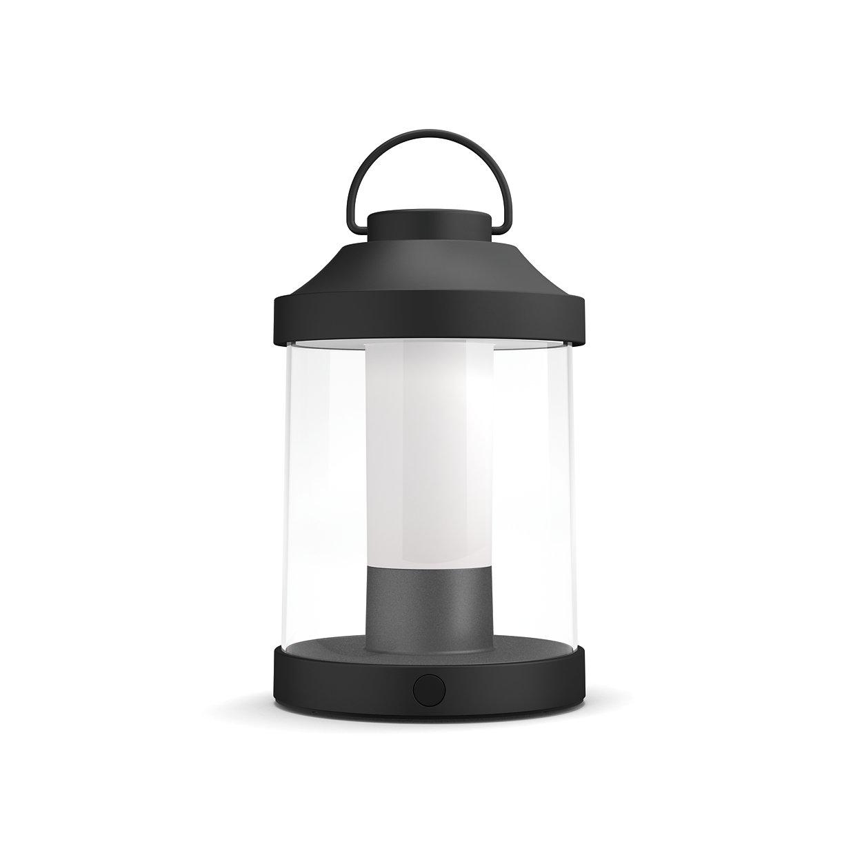 Mygarden Lampe Poser Mygarden 1736030p0Philips À nvwN0m8