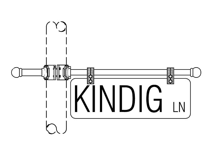 Street Sign (196)