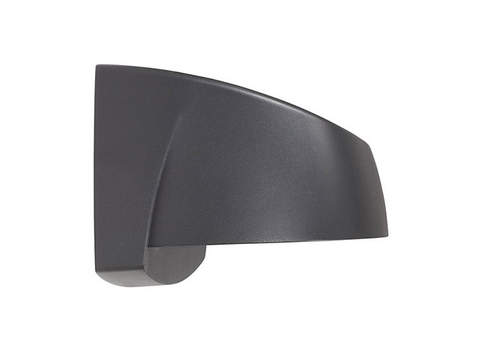 LytePro 16 LED Wall Sconce