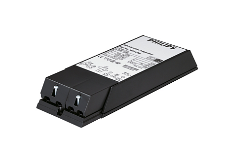HID-PV C 100 /I CDM 220-240V SOFT START