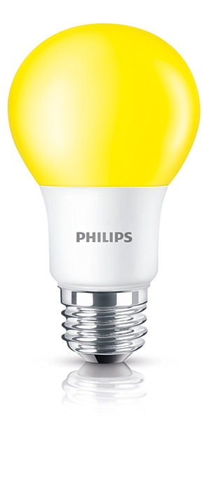 Illuminez votre maison avec des possibilités infinies.