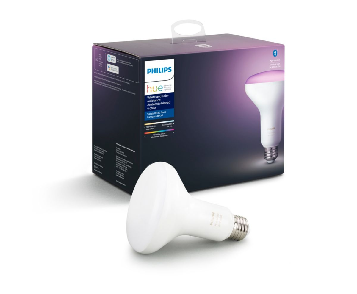Hue Products Meethue Philips Lighting