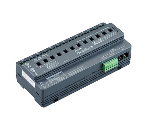 DDRC1220FR-GL