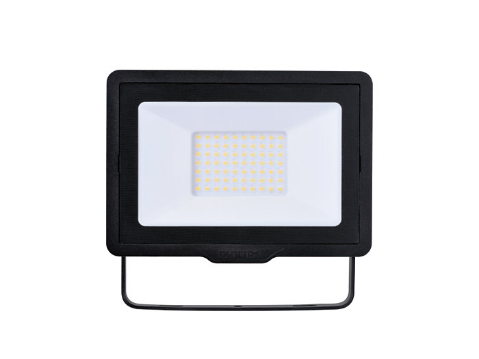 Essential SmartBright G3 LED 泛光灯