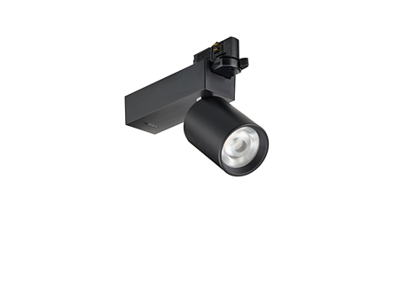 ST700T LED17S/PW9-3000 PSD CLM30 BK