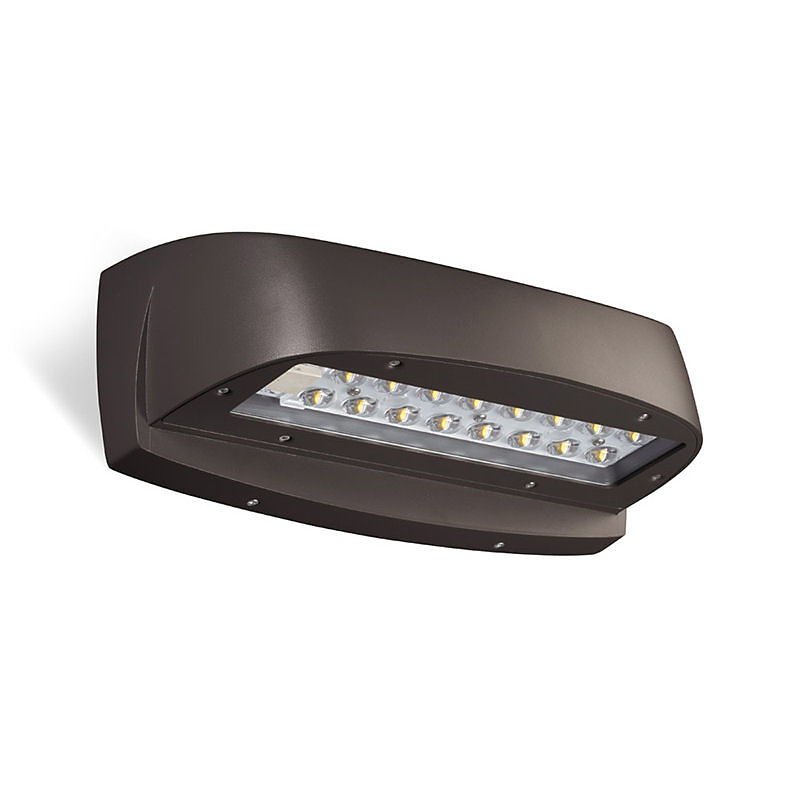 LytePro 16 LED Wall Sconce Gen3