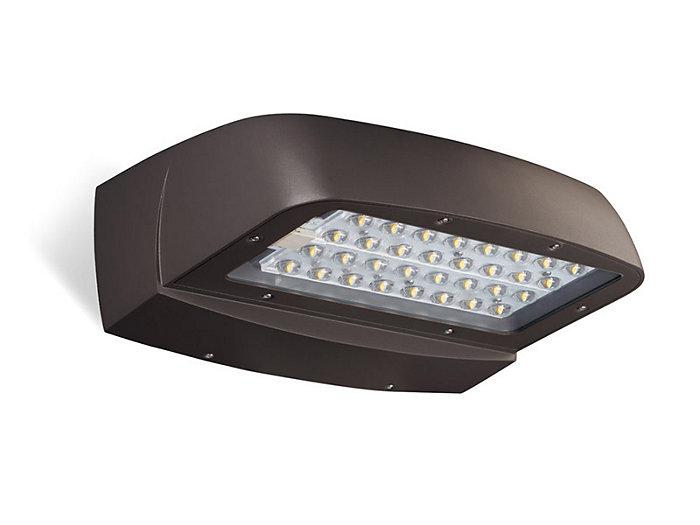 LytePro 32 LED Wall Sconce