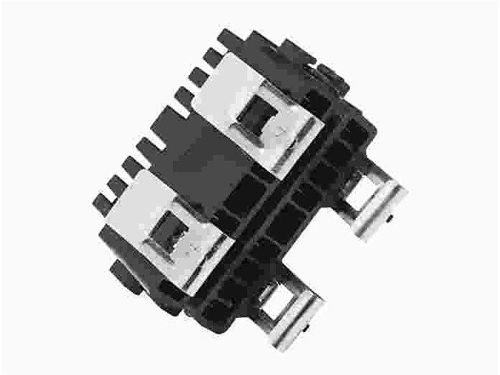 DLJ - Lighting Junction (Power Spliter)