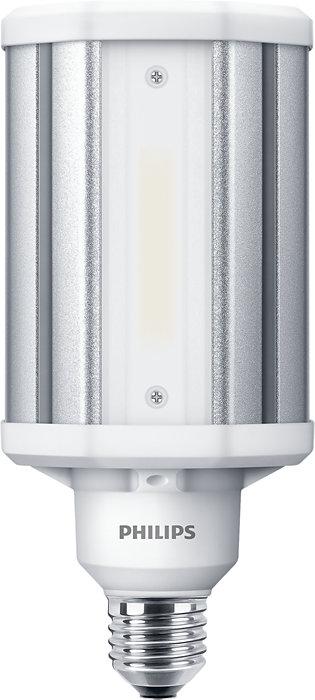 De beste LED-oplossing voor de vervanging van een HID-lamp (High Intensity Discharge)