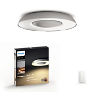 Hue White ambience Still ceiling light