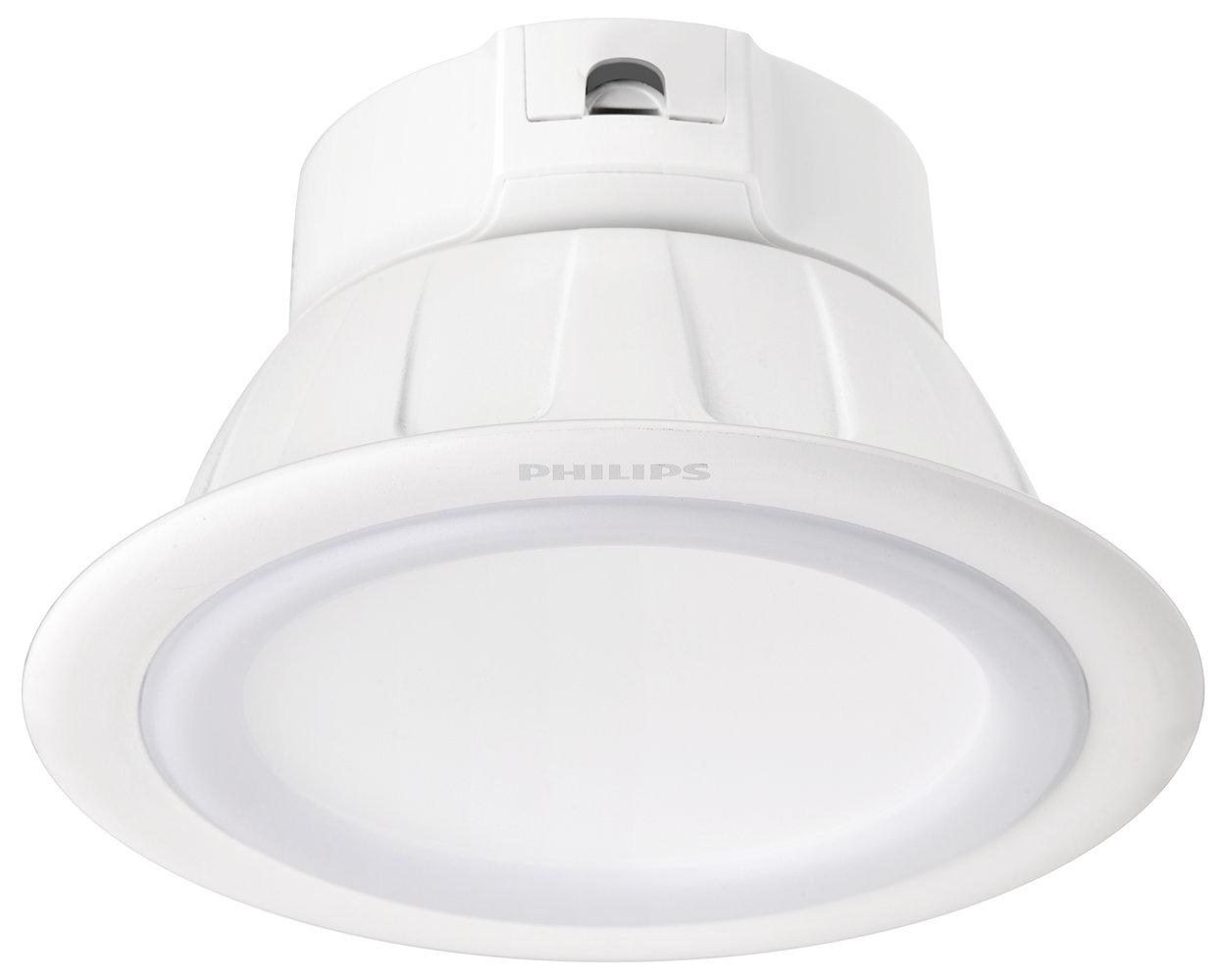 แสงสว่างอรรถประโยชน์สำหรับบ้านอัจฉริยะ