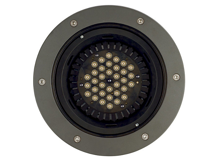 DecoScene LED BBP623