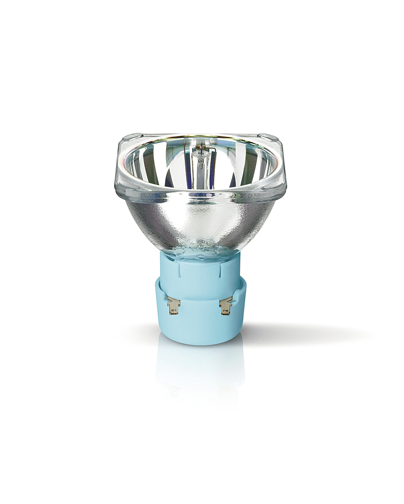 cf85430eb37 Special lighting – Philips Lighting