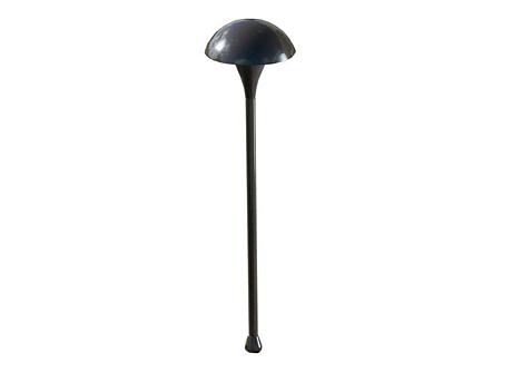 SM MUSHROOM,STAKE,LAMP