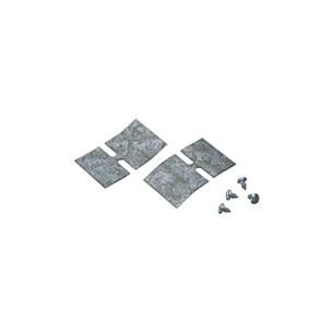 ZMS028 CP (2PCS)