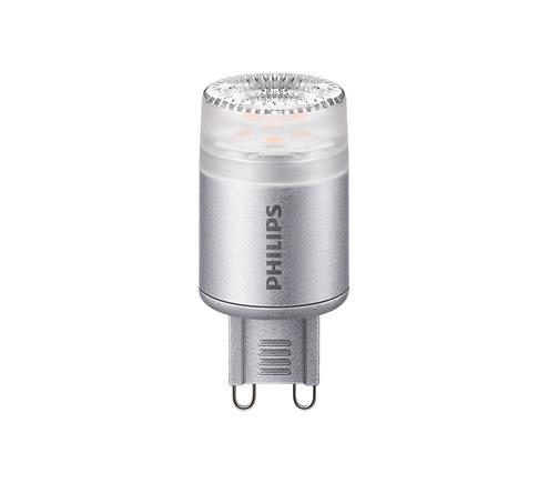 CorePro LEDcapsuleMV 2.3-25W G9 827 D