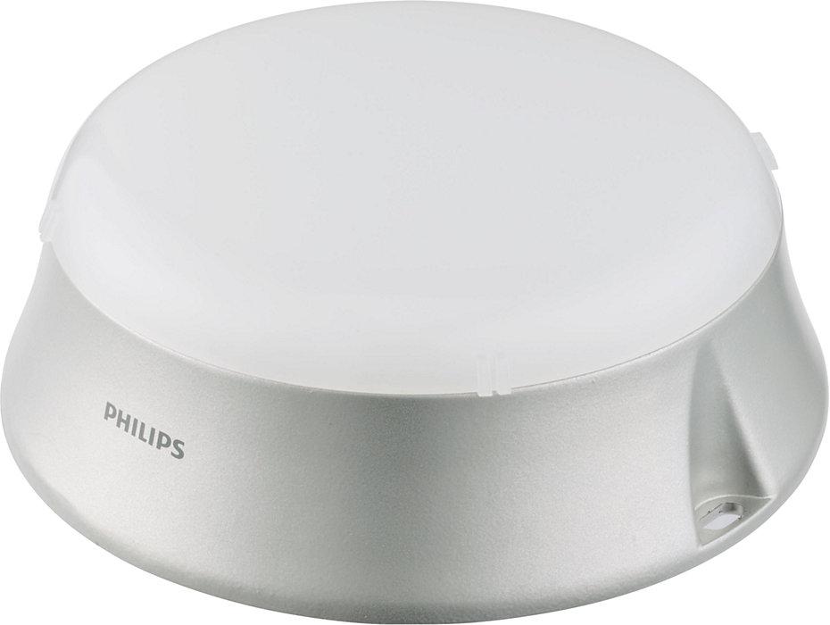 Уникальный инновациооный продукт UNIdot для архитектурного освещения