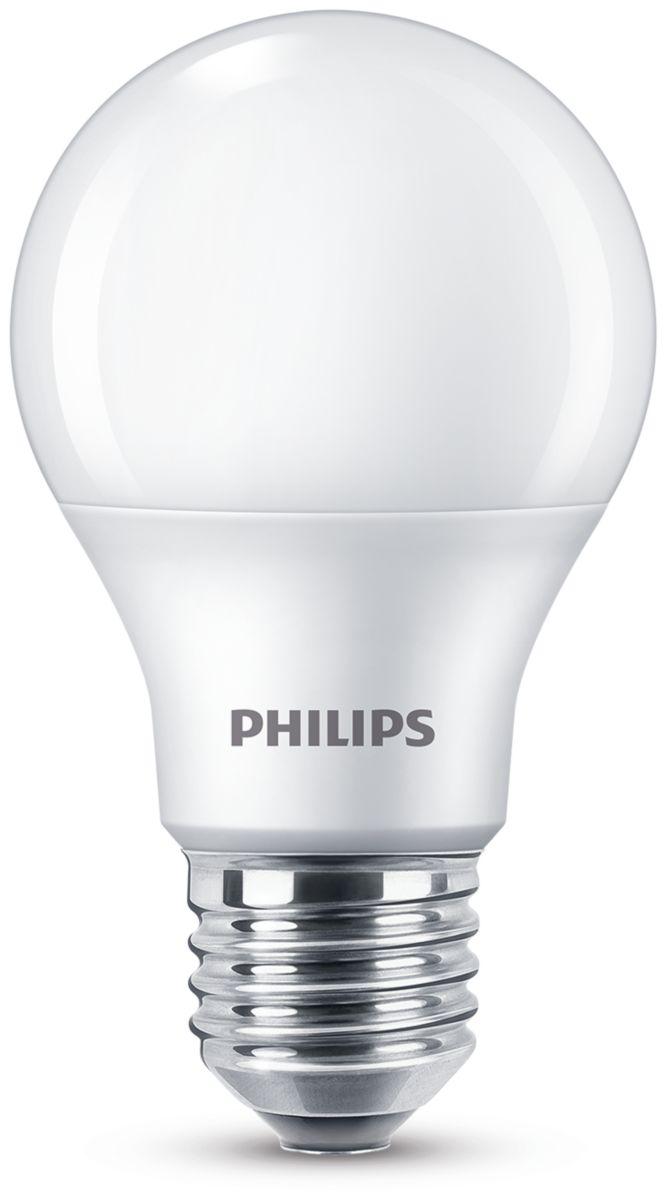 Led Bulb 046677462161 Philips