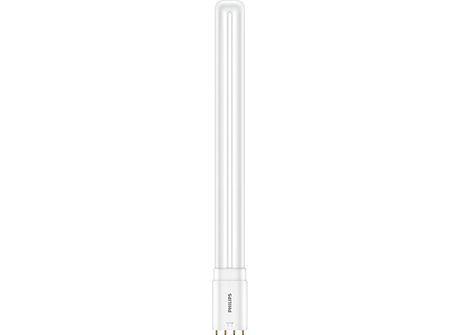 CorePro LED PLL HF 16.5W 865 4P 2G11