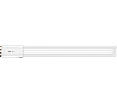CorePro LED PLL CorePro LED PLL HF 16.5W 865 4P 2G11