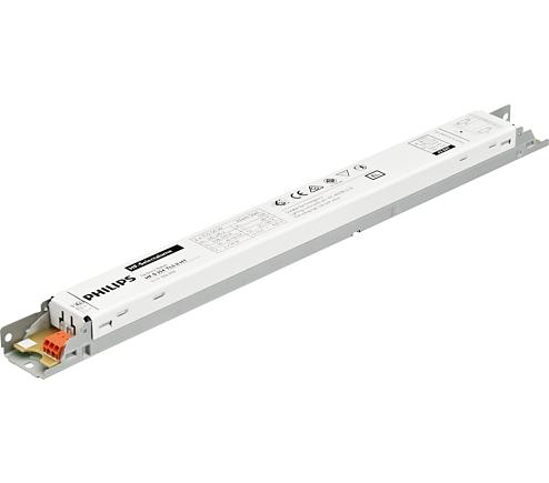 HF-S 258 TL-D II 220-240V 50/60Hz