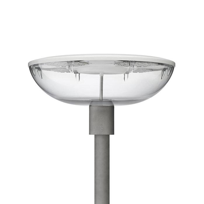 TownGuide – Yeni nesil dekoratif aydınlatma armatürü