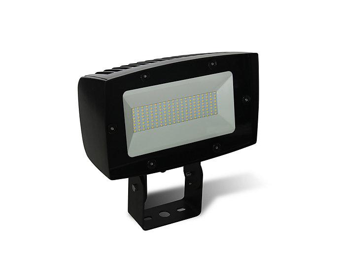 LytePro 32 LED Wall Sconce Gen3-Beauty Shot Photo