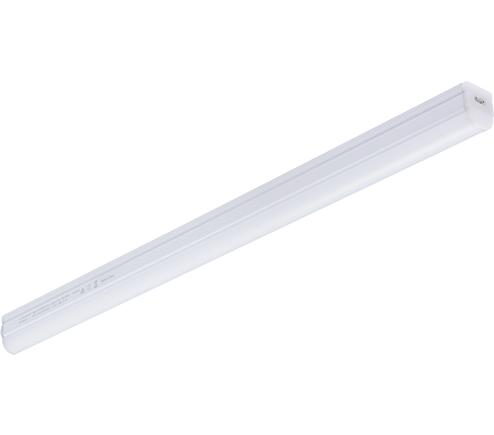 BN013C LED10/CW L600 AU G2
