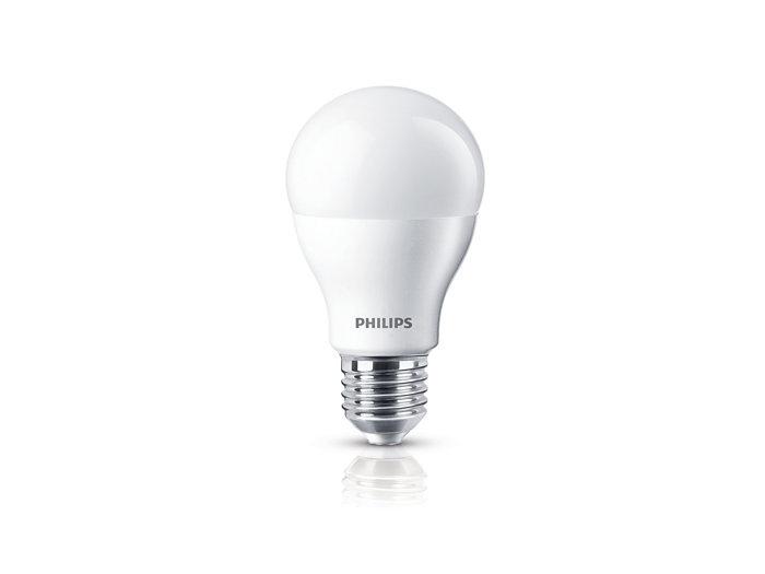 CorePro LEDbulb E27 A60