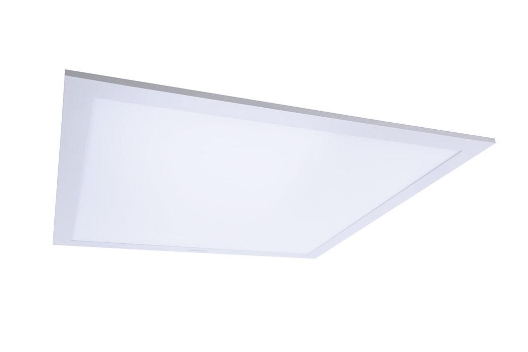 適用於全窗式照明解決方案的最佳規格