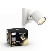 Hue White ambience Runner single spotlight ext.