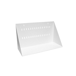 Exit/Emergency Mounting Shelves, See spec sheet number CA-52050 for all mounting shelves available.