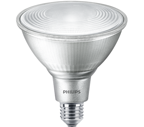 https://www.assets.lighting.philips.com/is/image/PhilipsLighting/15dcf3ae9e164264a7cda79a00a32590?wid=494&hei=435&$pnglarge$