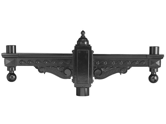 Arms, PTH2100 Series Single Arm (PTH2110)